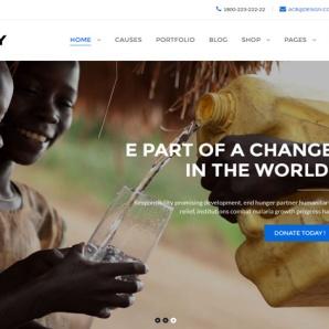 charity-wordpress-responsive-theme-slider1