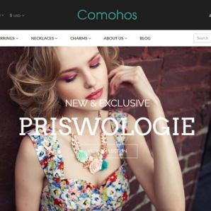 comohos-opencart-responsive-theme-slider1