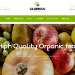 glorious-opencart-responsive-theme-slider1