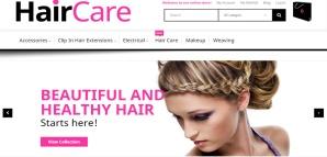hair-care-magento-responsive-theme-slider1
