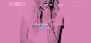 harbour-magento-responsive-theme-slider1