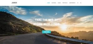 jango-html5-responsive-theme-slider1