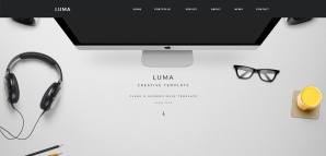 luma-muse-theme-slider1