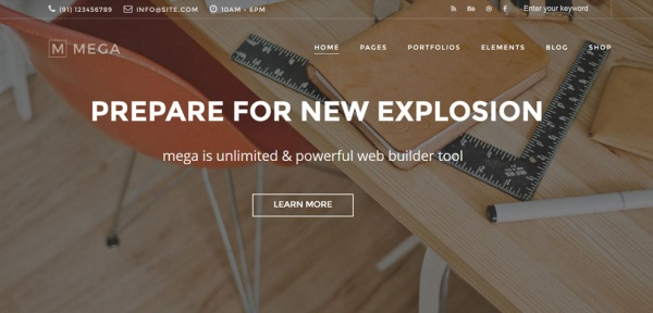 mega-d-drupal-responsive-theme-slider1