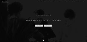 rhythm-drupal-responsive-theme-slider1
