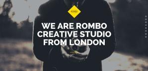 rombo-muse-responsive-theme-slider1