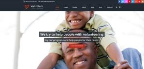 volunteer-wp-wordpress-responsive-theme-slider1