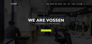 vossen-drupal-responsive-theme-slider1