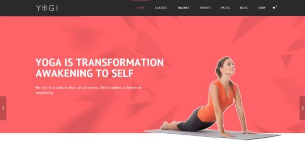 yogi-d-drupal-responsive-theme-slider1