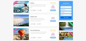 adventure-tours-wordpress-responsive-theme-slider2