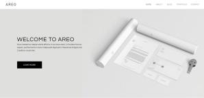 areo-muse-theme-slider1