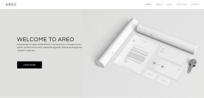 areo-muse-theme-slider1