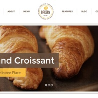 bakery-drupal-responsive-theme-slider1