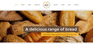 bakery-wordpress-responsive-theme-slider1
