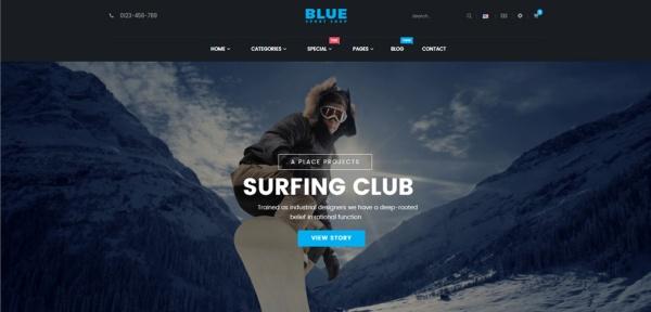 bluesport-prestashop-responsive-theme-slider1