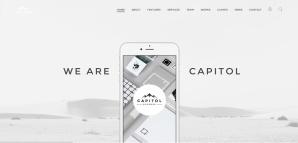 capitol-joomla-responsive-theme-slider1