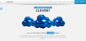 clever-muse-responsive-theme-slider1