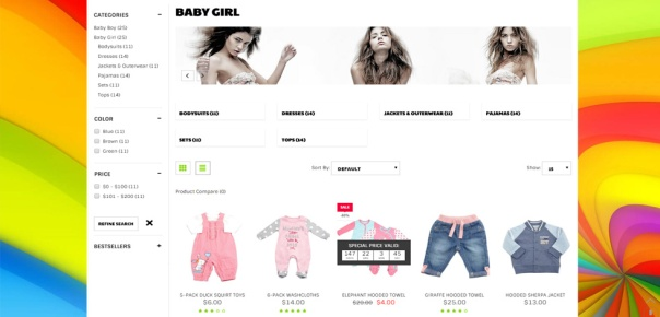 coolbaby-o-opencart-responsive-theme-slider2