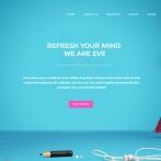 eve-drupal-responsive-theme-slider1