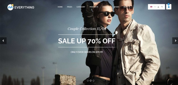 everything-store-html-html5-responsive-theme-slider1