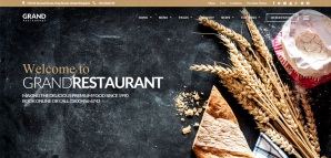 grand-restaurant-wordpress-responsive-theme-slider1
