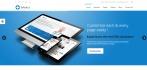 imedica-html5-responsive-theme-slider1
