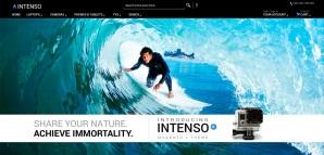 intenso-magento-responsive-theme-slider1