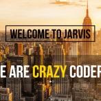 jarvis-drupal-responsive-theme-slider1
