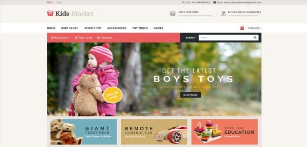 kids-market-opencart-responsive-theme-slider1
