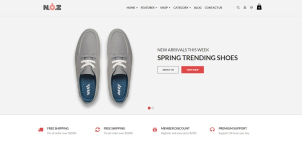 leo-shoes-prestashop-responsive-theme-slider1