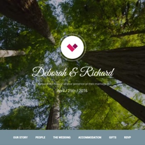 material-wedding-html5-responsive-theme-slider1