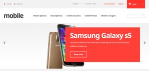 mobile-prestashop-responsive-theme-slider1