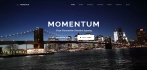 momentum-drupal-responsive-theme-slider1