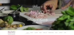 nuvo-d-drupal-responsive-theme-slider1