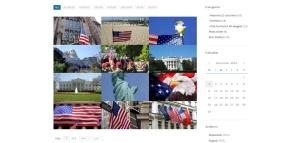 right-way-html-html5-responsive-theme-slider2