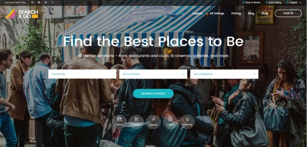 search-and-go-wordpress-responsive-theme-slider1