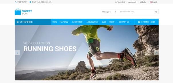 shoppystore-o-opencart-responsive-theme-slider1