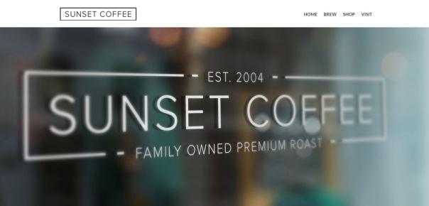 sunset-coffee-wordpress-responsive-theme-slider1