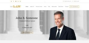 the-law-wordpress-responsive-theme-slider1