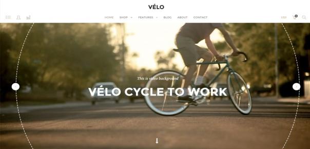 velo-m-magento-responsive-theme-slider1