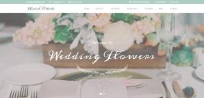 wedding-industry-wordpress-responsive-theme-slider1
