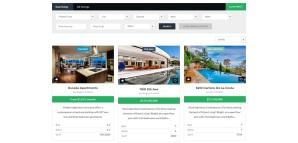 wp-pro-real-estate-7-wordpress-responsive-theme-slider2