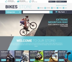 cycling-store-magento-responsive-theme-desktop-full