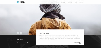 edda-muse-theme-slider1