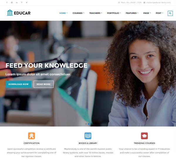 educar-drupal-responsive-theme-desktop-full