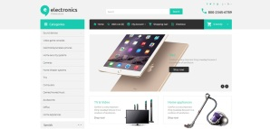 electronic-store-opencart-responsive-theme-slider1