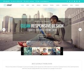 enar-joomla-responsive-theme-desktop-full