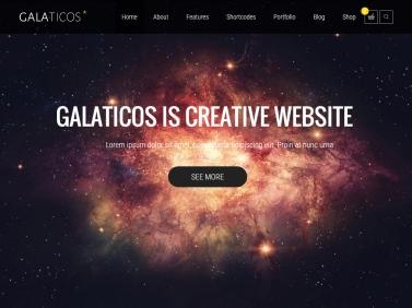 galaticos-joomla-responsive-theme-desktop-full
