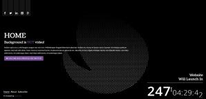 glitch-html5-responsive-theme-slider1