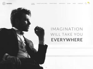 haswell-wordpress-responsive-theme-desktop-full